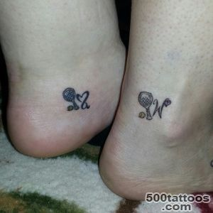 Exciting Best Friend Tattoo Ideas  Tattoo Ideas Gallery amp Designs _18
