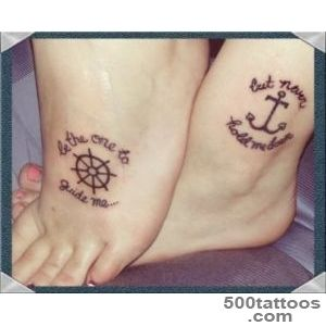 Friendship Tattoos   Askideascom_32