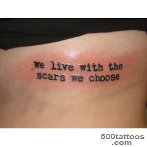 Funny Tattoo Quotes amp Sayings  Funny Tattoo Picture Quotes_48