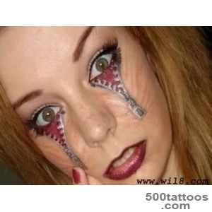 Funny Tattoos, Designs And Ideas  Page 2_43