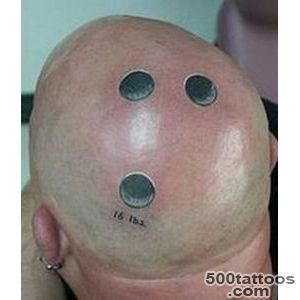 Funny Tattoos, Designs And Ideas  Page 9_15