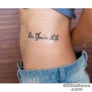 Funny Tattoo Designs Ideas Meanings Images - 24 funniest tattoo fails