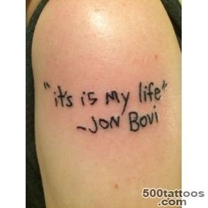 This Is Either The Worst Or The Best Tattoo Ever   The Meta Picture_12