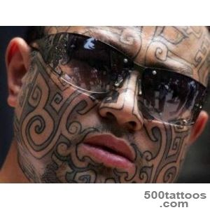 Latin King Gang Tattoo Design   Tattoes Idea 2015  2016_50
