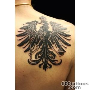 1000+ ideas about German Tattoo on Pinterest  Neo Traditional _2