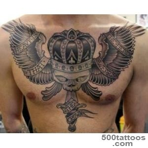 Pin Pin German Crest Tattoo Designs Tattoos Picture To Pinterest _4