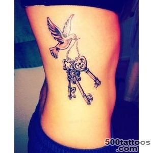 24-Beautiful-Tattoos-for-Girls-2016---Pretty-Designs_2jpg