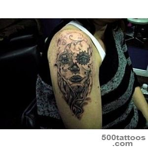 30-Awesome-Female-Tattoo-Designs---SloDive_42jpg