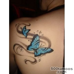 30-Best-Shoulder-Tattoo-Designs-for-Girls--Tattooton_11jpg