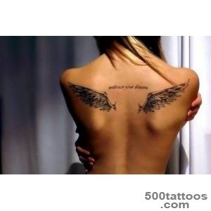 70-Lovely-Tattoos-for-Girls--Art-and-Design_4jpg