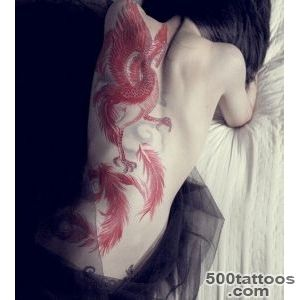 70-Lovely-Tattoos-for-Girls--Art-and-Design_33jpg
