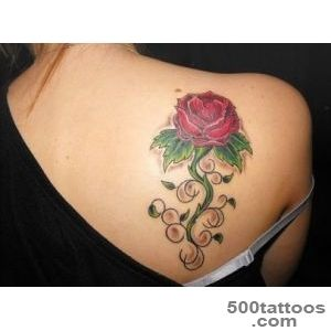 Cute-Tattoo-Designs-for-Girls--pictures-of-girls-with-tattoos-_36jpg
