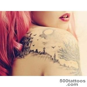 Girl-Tattoo-Images-amp-Designs_31jpg