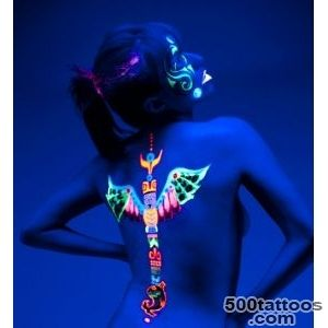 Glow In the Dark Tattoos_18
