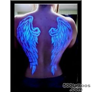 Glow In the Dark Tattoos_33