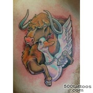 Top Turkey Black And Grey Tattoos Images for Pinterest Tattoos_25