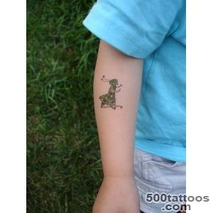 Animal tattoo art animal picture animal Grasshopper tattoo _30