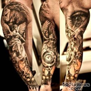 1000+ ideas about Greek Mythology Tattoos on Pinterest  Ancient _4