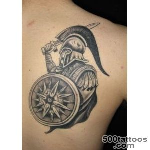 GREEK TATTOOS   Tattoes Idea 2015  2016_17