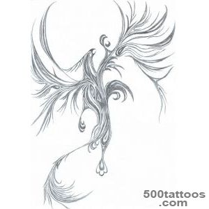 1000+ images about Tattoo ideas on Pinterest  Griffins, Griffin _22