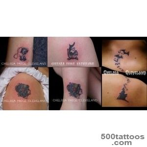 Tattoos by Me by Chelsea C on DeviantArt_24