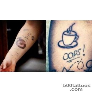 The Ugliest Tattoos of One Direction_36