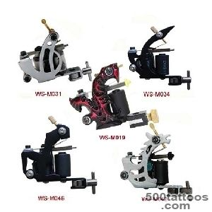 cheap tattoo machine  Health amp Beauty_14
