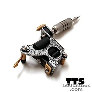 TTS Tattoo Machines_40