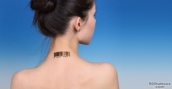 SAPVoice The Future Of Healthcare Electronic Tattoos   Forbes_24
