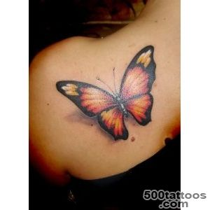 Tattoo Inks Pose Health Risks  Complete Guide to Natural Healing_48