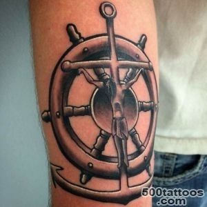 60 Heartwarming Christian Tattoo Designs and Ideas   TattooBlend_6