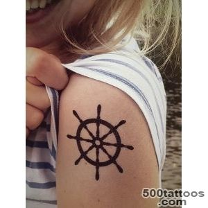 Strepik Helm  TattooForAWeekcom   Temporary Tattoos   Fake _5