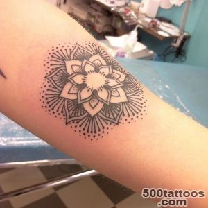 Hippie Tattoo  Best Design Tattoo_46