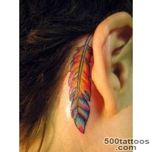 HIPPIE TATTOOS   Tattoes Idea 2015  2016_30