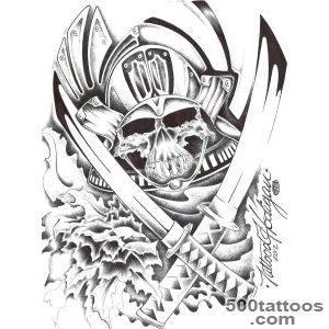 Pin Hooligan Tattoo Lilzeu De on Pinterest_18
