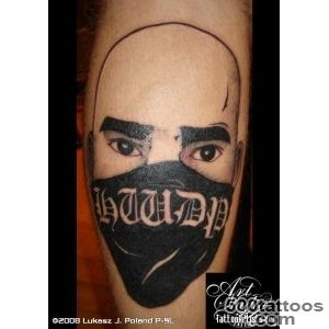 Pin Pin Hooligan Id Tattoos On Pinterest on Pinterest_20