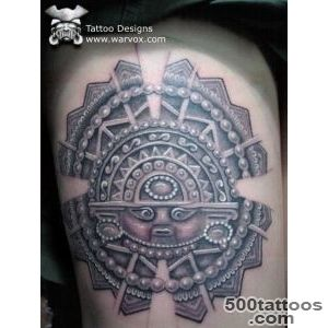 Inca Tattoos_44