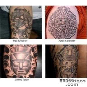 Pin Inca Tattoo Designs Quotes on Pinterest_47