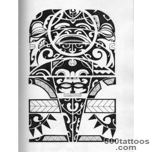 Pin Pin Inca Tattoo Condor Image Tattooing Designs On Pinterest on _5
