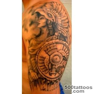 Pin Sol Inca Tattoo on Pinterest_6
