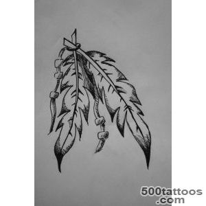 Indian Tattoos Designs, Ideas and Meaning  Tattoos For You_29