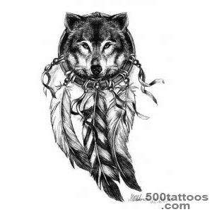 This would be my fourth and final choice in tattoos This _8