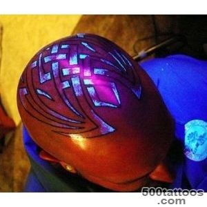 Amazing Stuff! » UV tattoos_25
