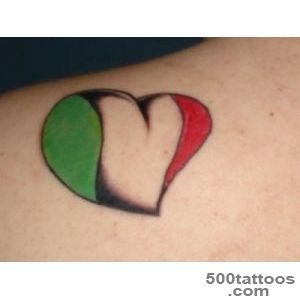 Famous Italian Quotes Tattoos QuotesGram_43