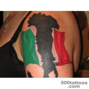 Italian tattoos pictures   Tattooimagesbiz_39