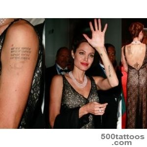 Top Angelina Jolie Hand Images for Pinterest Tattoos_29