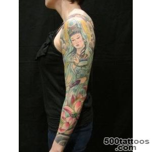 Katana Tattoo   Villain Arts_44