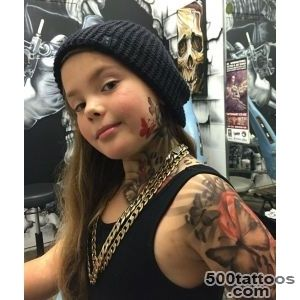 Artist-Gives-Sick-Kids-Awesome-Tattoos-To-Make-Life-In-Hospital-_47jpg