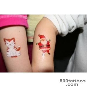 How-To-Print-Your-Own-Holiday-Temporary-Tattoos--PCWorld_23jpg