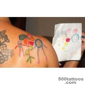 Kids-Artwork-Tattooed-on-Moms--POPSUGAR-Moms_45jpg